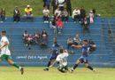 Futebol amador de Cotia volta com seu torneio mais tradicional, a Copa Águia