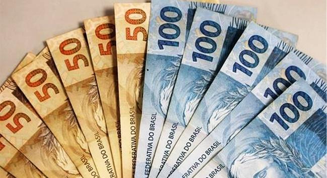 Cotia fecha semestre recebendo mais de R$ 130 milhões em impostos do estado