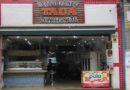 Restaurante e lanchonete Tauá, a melhor opção para comer bem e barato em Cotia