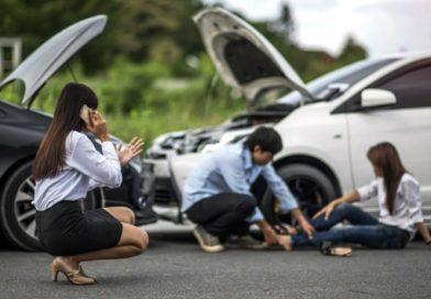Com quatro mortes recentes, trânsito de Cotia já fez 25 vítimas fatais em 2018