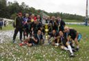 Campeonato de Veteraníssimos de Cotia tem novo campeão: Amizade