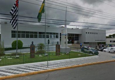 Faltando dois anos para eleição, nomes de futuros candidatos a prefeito em Cotia começam a despontar