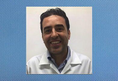 Coluna do Dr. Thiago Camargo aborda as lesões nos músculos, tendões e nervos