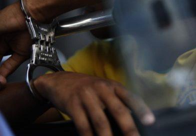 Traficantes internacionais de drogas são presos em Cotia