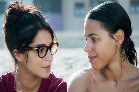 """Drama e suspense em estreia na tela: """"Carnívoras"""""""