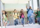 Colégio Ipê é referência em ensino infantil e fundamental em Cotia