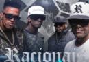Racionais MC's anuncia show único em São Paulo