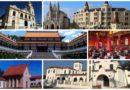 Curta em Cotia a rota do turismo religioso com diversas atrações