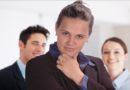 Coaching Tatiana Sperendio: Positividade, como obter e influenciar