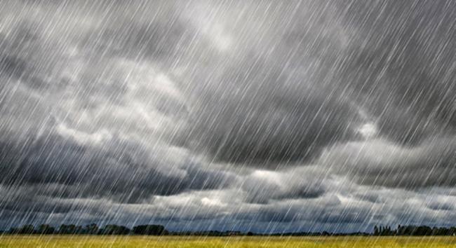 Cotia terá semana com muito calor e possibilidade de chuvas