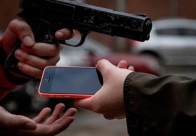 Com onda de sequestros relâmpagos, Cotia teve aumento da criminalidade no último mês