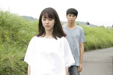 Filme japonês estreia nos cinemas: Asako 1 & 2