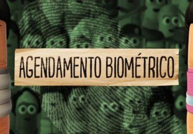 Plantão da biometria: Cartórios eleitorais de Cotia abrirão neste sábado (21)