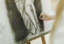 Exposição Mulher Art recebe inscrições de artistas da região