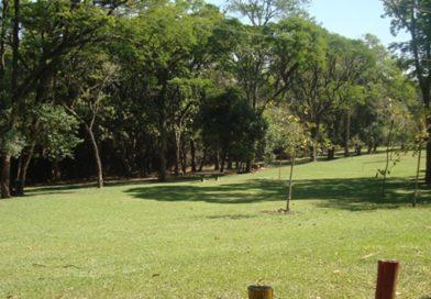 Parque Cemucam deve reabrir até fim de julho, mas só durante a semana