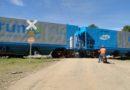 Empresa que opera trens que passam por Cotia tem concessão renovada até 2058