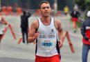 Atleta cotiano faz vaquinha online para disputar meia maratona no Chile