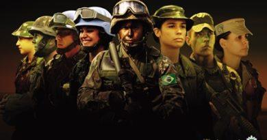 Jovens de Cotia nascidos em 2001 tem que fazer o alistamento militar