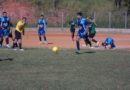22ª Copa Águia teve 57 gols em sua rodada inicial
