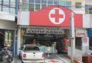 Drogaria Cotifarma lança serviço de delivery em Cotia