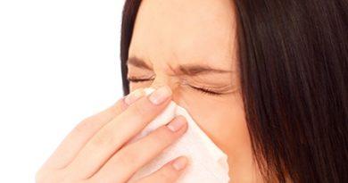 Veja como se proteger das doenças de outono