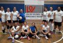 Vôlei de Cotia estreia temporada 2019 com Torneio Início da Liga de Sorocaba