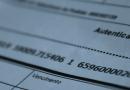 Vargem Grande prorroga prazo de pagamento de taxas para os comércios