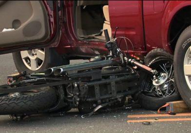 Índice mensal aponta que Cotia registrou em agosto 56 acidentes de trânsito