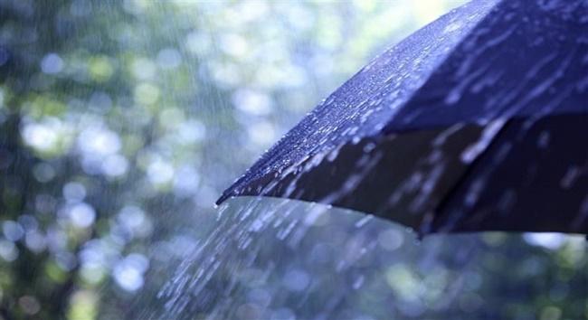 Cotia terá semana de muita chuva e temperaturas baixas