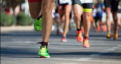 Professor Marcos Ruiz da Silva (Uninter): Atividade física como caminho para uma vida mais saudável