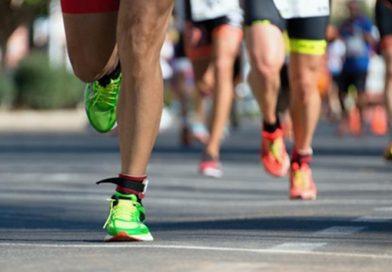 Corrida de São Silvestre de 2021 é confirmada e terá presença de atletas de Cotia