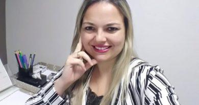 Fernanda Piva: Você já se consultou com um psicólogo online?