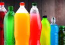 Refris e sucos adoçados podem causar câncer