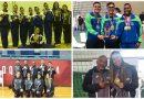 Esportes de Cotia ficam sem competições em 2020, após cancelamento de Jogos Abertos e Regionais