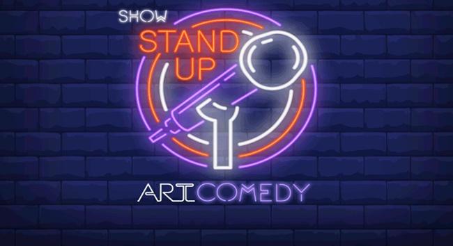 Quer diversão? Cinco comediantes fazem standup comedy em Embu das Artes
