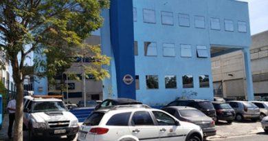 Operação combate ação criminosa em empresa de cosméticos de Cotia