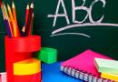 Aulas particulares ajudam seu filho a melhorar desempenho na escola