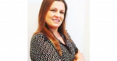 Psicóloga Regiane Campos: Emoção ajude, não atrapalhe