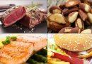 Alimentação saudável: mitos e verdades sobre a gordura