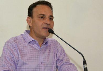 Justiça Eleitoral anula cassação de Rogério Franco por falta de intimação
