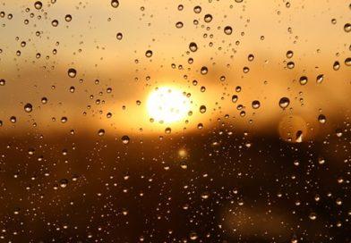 Previsão do tempo: Semana terá frio, sol e pode chover em Cotia