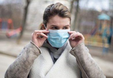 Coronavírus: Cotia tem menor número de internados dos últimos meses