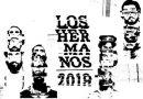 Los Hermanos lança álbum com canções gravadas na turnê de 2019