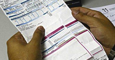 Conta de luz pode ter devolução de dinheiro neste mês em Cotia e região