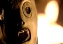 Banda Slipknot promoverá seu festival no Brasil em 2021