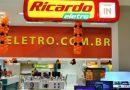 Ricardo Eletro fecha todas as lojas e 3.500 funcionários ficam desempregados