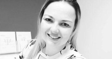 Psicóloga Fernanda Piva: A culpa em relacionamentos abusivos