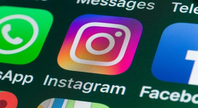 Prefeitos da região usam e abusam de redes sociais. Confira o ranking com mais seguidores