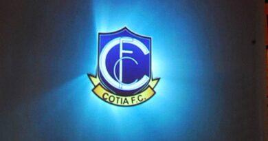 Há 10 anos Cotia voltava a ter um time profissional de futebol na disputa do Paulistão