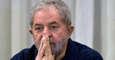 Processos contra Lula que foram suspensos, serão julgados de novo no DF